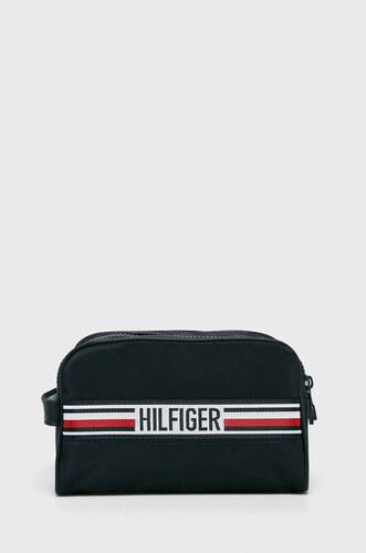 Tommy Hilfiger - Kozmetická taška - Glami.sk 8dcf7f86f6f
