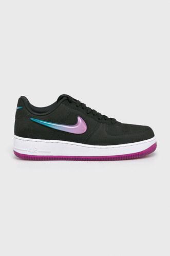 Nike Sportswear - Topánky Nike Air Force 1 07 Premium 2 - Glami.sk 501d01da4b8