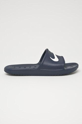 c2495032952 Nike Sportswear - Pantofle Kawa Shower - Glami.cz
