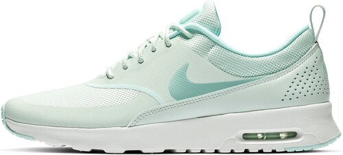 Obuv Nike WMNS AIR MAX THEA 599409-421 - Glami.sk fe6d6b04b76