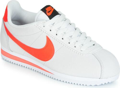 76dc3cd715 Nike CLASSIC CORTEZ LEATHER W - Glami.hu
