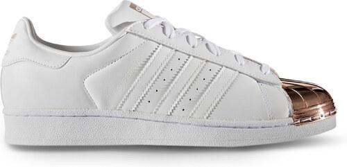 Tenisky Adidas - Glami.sk 9453b58caba