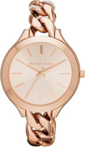 10368279e6 Dámské hodinky Michael Kors MK3223 - Glami.cz