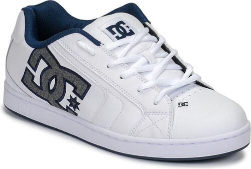 3ab91e87ff563 DC Shoes Skate obuv NET SE M SHOE HHB DC Shoes - Glami.sk