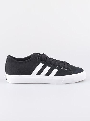 a22694eebd Topánky adidas Originals Matchcourt Rx - Glami.sk