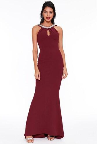 3c85f124a6f6 City Goddess Spoločenské šaty Chtíč