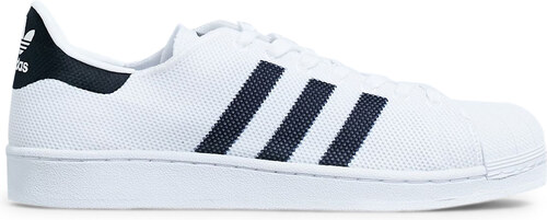 Tenisky Adidas - Glami.sk 3089984c63d