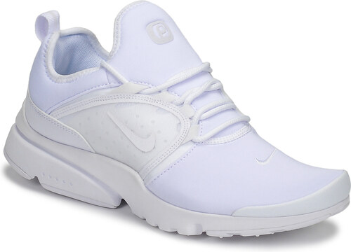 bad82fa3061 Nike Мъже Ниски маратонки PRESTO FLY WORLD Nike - Glami.bg