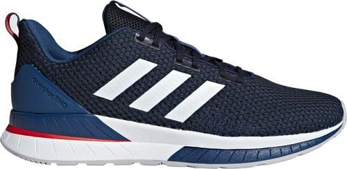 6d9f998679c87 adidas Questar Tnd modrá 40 - Glami.sk