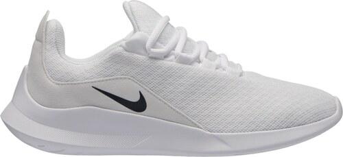 Nové Nike Wmns Viale bílá EUR 36 1f36c75fea4