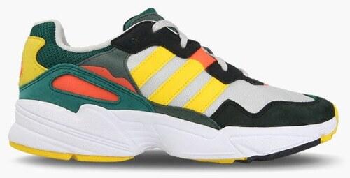 c0da25f0d7 adidas Originals Yung-96 DB2605 férfi sneakers cipő - Glami.hu