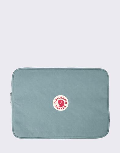 e15c42a02b Fjällräven Kanken Laptop Case 13