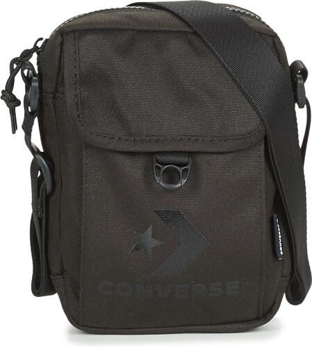 Converse Malé kabelky CROSS BODY 2 Converse - Glami.cz 90ae01a66e
