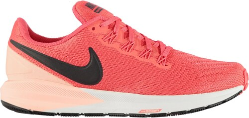 ccae4ed1d3e -14% Tenisice za trčanje Nike Air Zoom Structure 22 Running Shoes Ladies