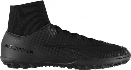 bca83c7648 Nike Mercurial Victory DF Mens Astro Turf Trainers - Glami.hr