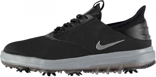 Nike Air Zoom Direct Golf Shoes pánské - Glami.cz df9a16bc2c