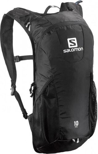 abc40d30ae Salomon Trail 10 BP Sn00 - Glami.sk
