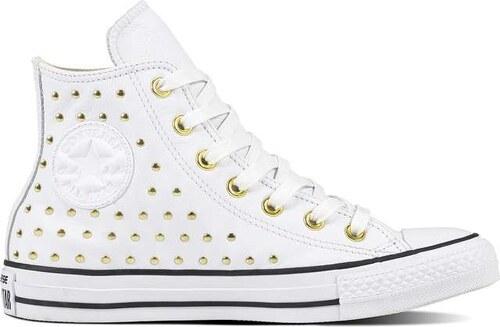 Converse C561683 Chuck Taylor All Star - Glami.cz 05edd4261a