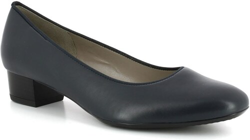 bf5df3602b Ara Dámska obuv Jenny - Glami.sk