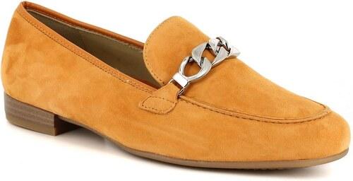 Ara női bőr félcipő - Glami.hu aca7ce4cd9