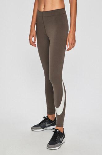 7ebad4d31 Nike Sportswear - Legíny - Glami.cz