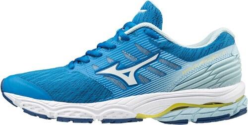 2534b1cf713d7 Nové Bežecké topánky Mizuno WAVE PRODIGY 2 j1gd181020 Veľkosť 37 EU