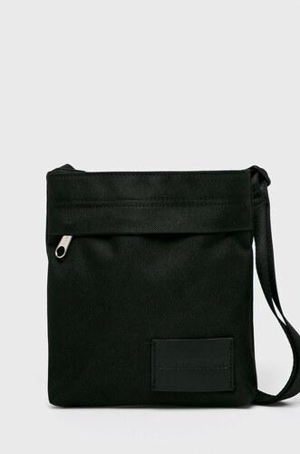 Calvin Klein Jeans - Táska - Glami.hu ce630ce9b7