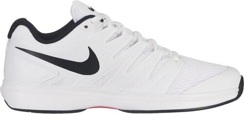 Nike Air Zoom Prestige Hc biela 42 - Glami.sk 9c87735c74b
