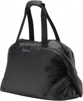 Dámská sportovní taška - Reebok W FIT M GRIP UNI - Glami.cz b8c1a9091f