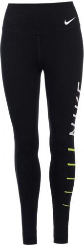 Nike Dry Gr DFC Tigt Ld81 - Glami.cz 1cc8ee694e
