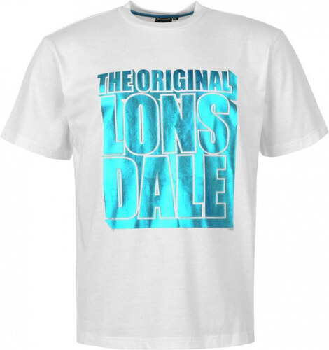 c917ed3809c8 Nike Vertical JDI QTT T Shirt Mens - Glami.hr
