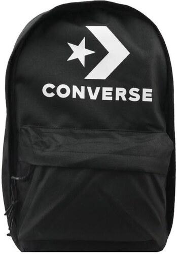 42c4201dbe24 Converse edc 22 backpack 10007031-a01 - Glami.hr