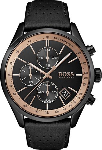 4860fff709 Pánske hodinky Hugo Boss 1513550 - Glami.sk