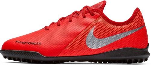 7ee798650befd Kopačky Nike JR PHANTOM VSN ACADEMY TF ar4343-600 Veľkosť 32 EU ...
