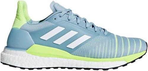 d361568613 Bežecké topánky adidas SOLAR GLIDE W d97427 Veľkosť 38