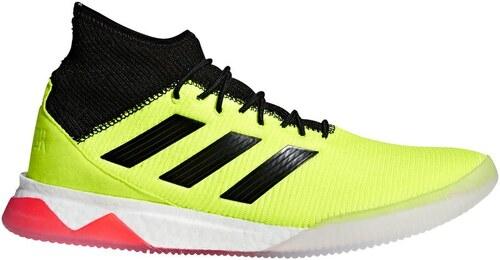 a69490a274 Obuv adidas PREDATOR TANGO 18.1 TR db2061 Veľkosť 42 EU - Glami.sk