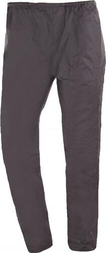 10ab97f0eb9e Women s Trousers NORTHFINDER NORTHKIT - Glami.sk