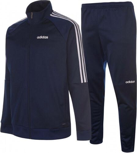 Adidas Sereno Tracksuit Junior Boys - Glami.sk 410046e2908