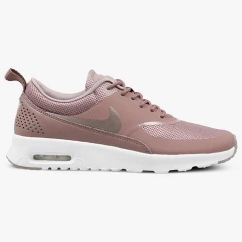 Nike Wmns Air Max Thea ženy Obuv Tenisky 599409-206 - Glami.sk 9a5bb0e88bc