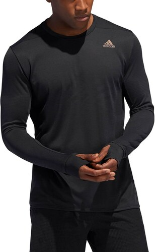 Tričko s dlhým rukávom adidas PRISM LS TEE M cz8717 - Glami.sk 0b8b8c30728