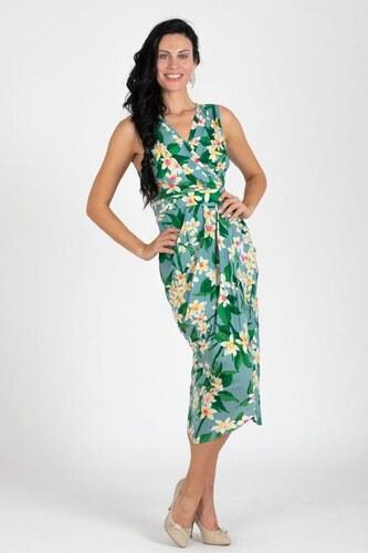 9e1ed802e858 fashion´s first Maxi šaty Orsej