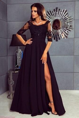 a3ed7b0376cb POSHme Specials Plesové šaty Cerridrwyn