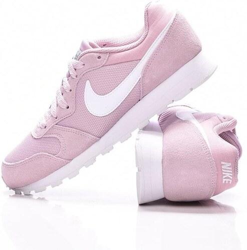 7f8090a1870e Nike MD RUNNER 2 Női Utcai cipő - 749869_0500 - Glami.hu