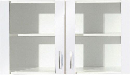 Glashängeschrank »Amrum«