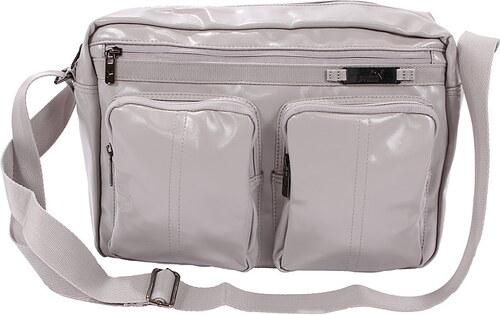 9f241f9b28 Dámská taška Puma - Glami.cz