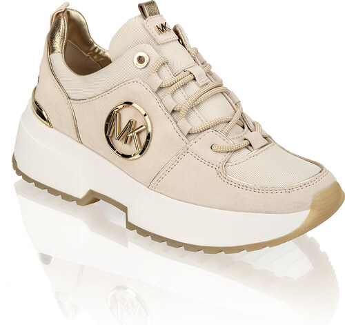 c3b9a3aa12 Michael Kors COSMO TRAINER - Glami.cz