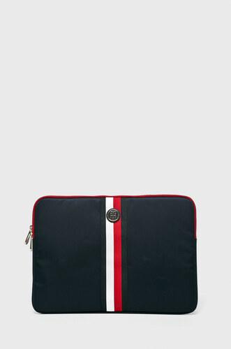 7261ad5496 Tommy Hilfiger - Taška na notebook - Glami.sk