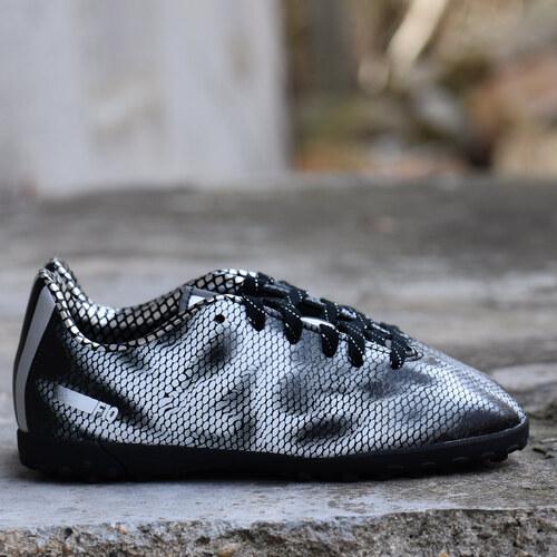 d9dd48415 adidas Performance F10 TF J Dětské turfy B39947 - Glami.cz