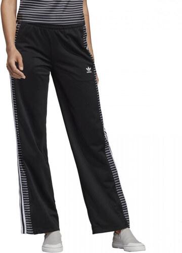 0f2f87cb1 Dámske tepláky adidas Originals TRACK PANTS (Čierna) - Glami.sk