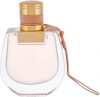 943c70632a Chloe Nomade 50 ml parfumovaná voda pre ženy - Glami.sk